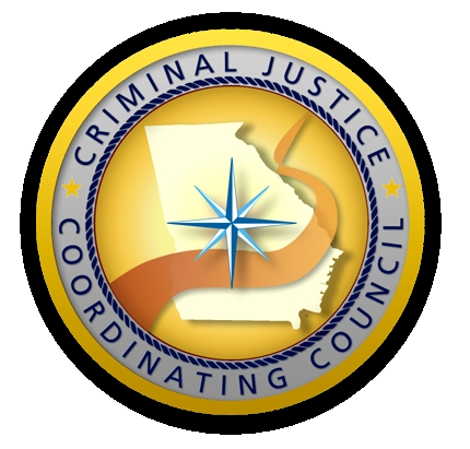 criminal justice coordinating council rh cjcc georgia gov  criminal justice login